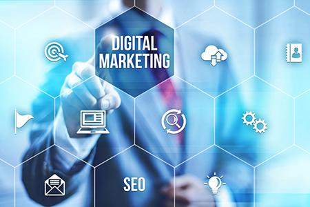 Fundamentos del Marketing OnLine (e.Commerce)